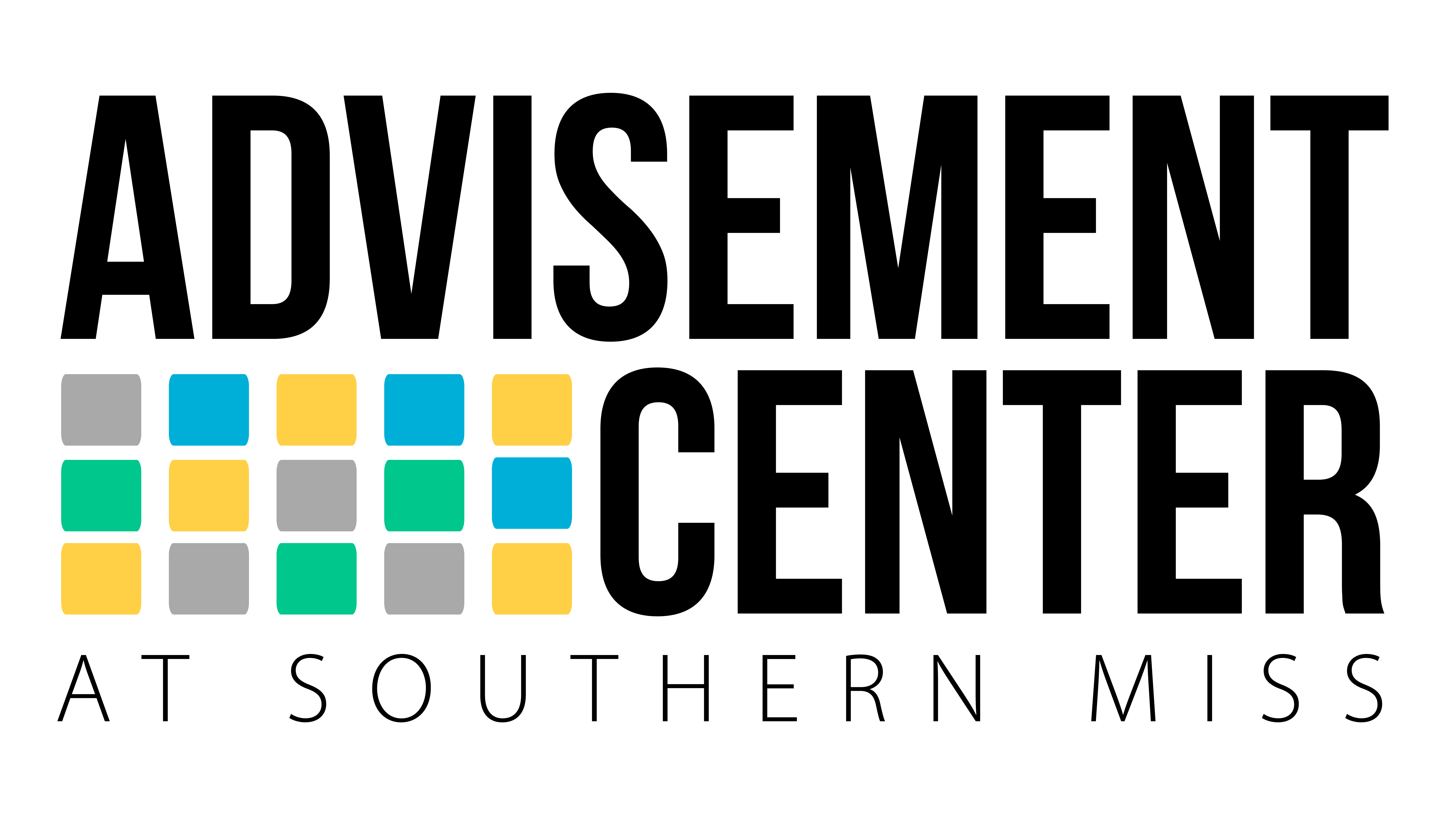 Advisement Center Logo