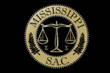 Logo of Mississippi Statistical Analysis Center