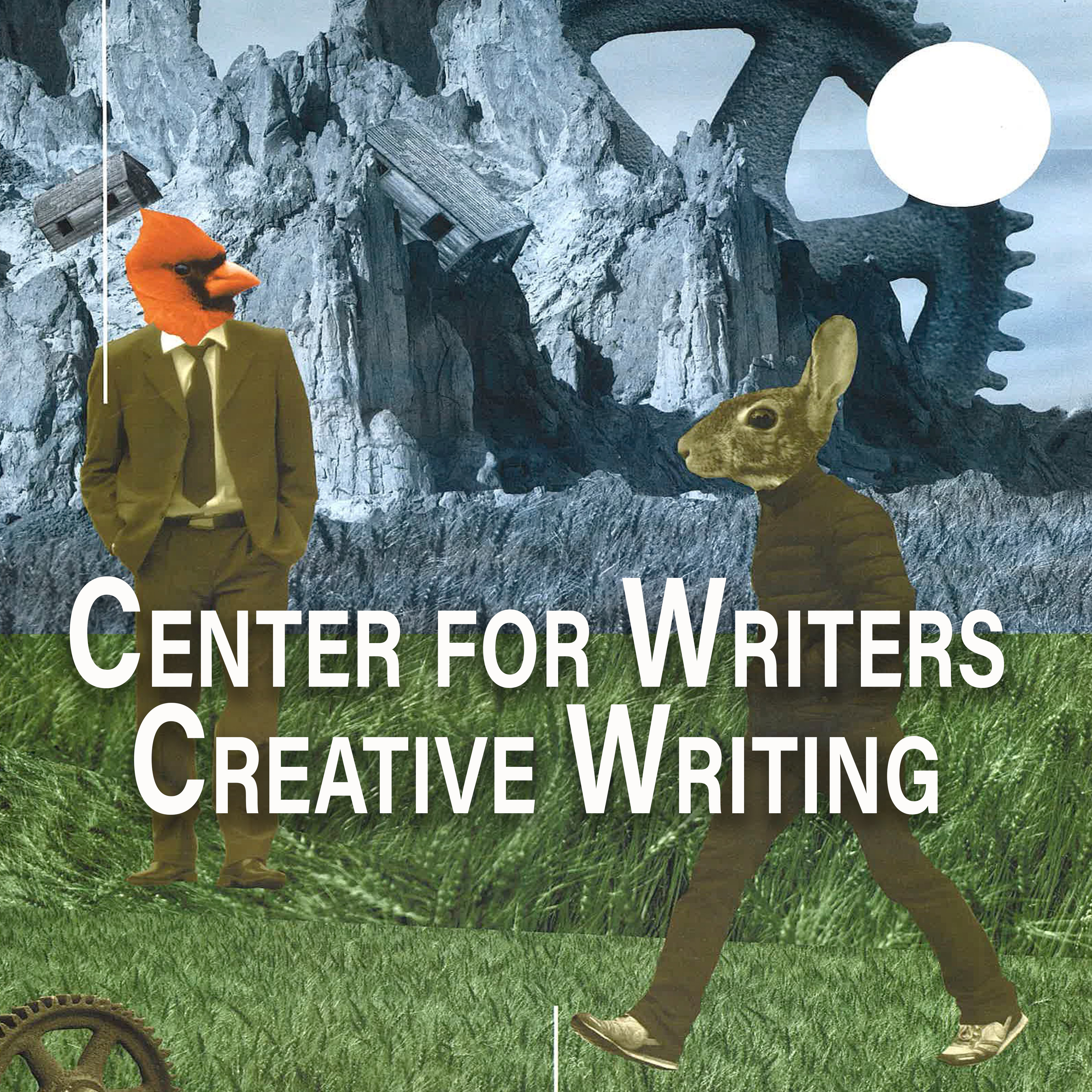 Center for Writers