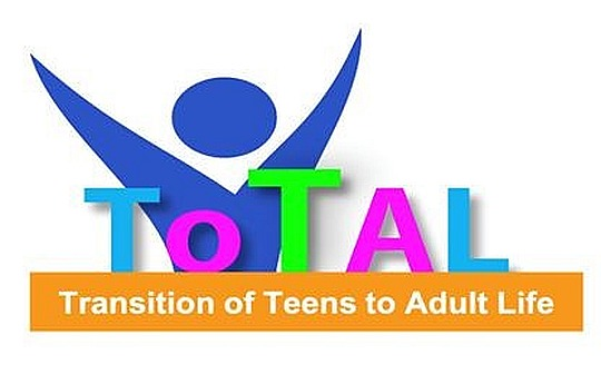 Transition of Teens to Adult Life (ToTAL)