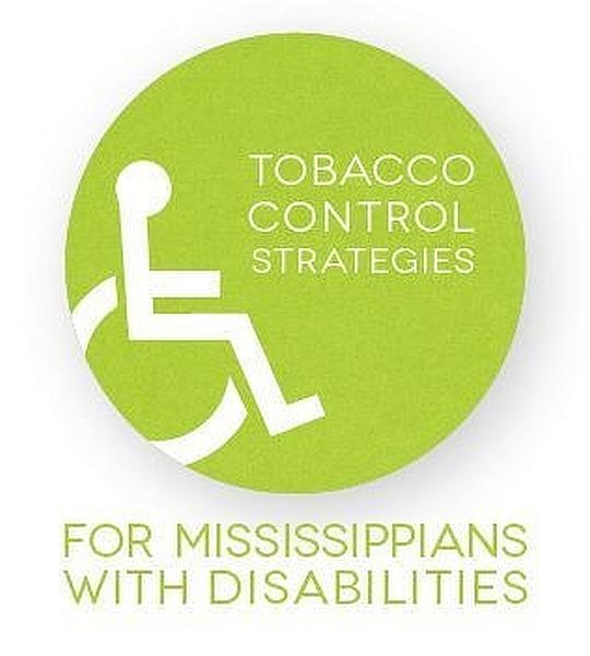 Tobacco Control Strategies