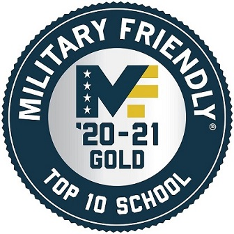 Military Friendly 2020-2021
