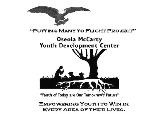 Oseola Youth Development Center