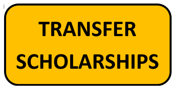 Looking to transfer to USM? Click here.