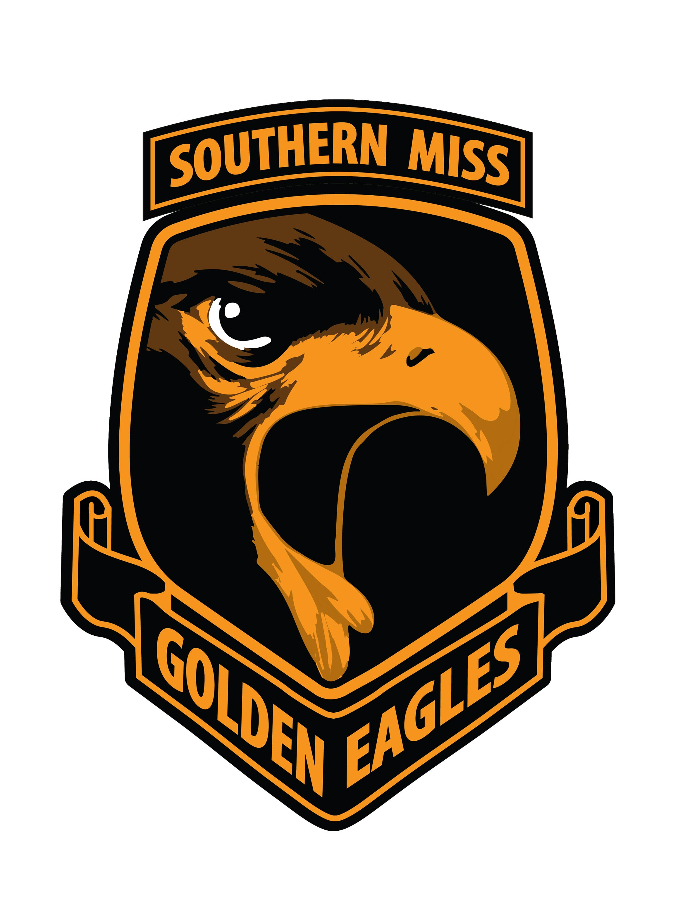 USM Army ROTC