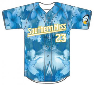 Parrothead Jersey Fundraiser Brings In $20,000-plus for ...