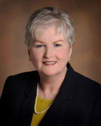Dr. Maureen Ryan