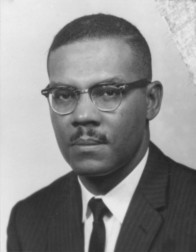 Dr. Gilbert Mason Sr.