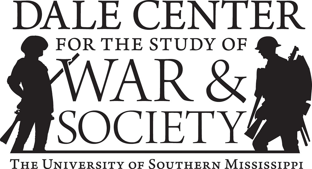 The University of Southern Mississippi's (USM) Dale Center for the Study of War & Society