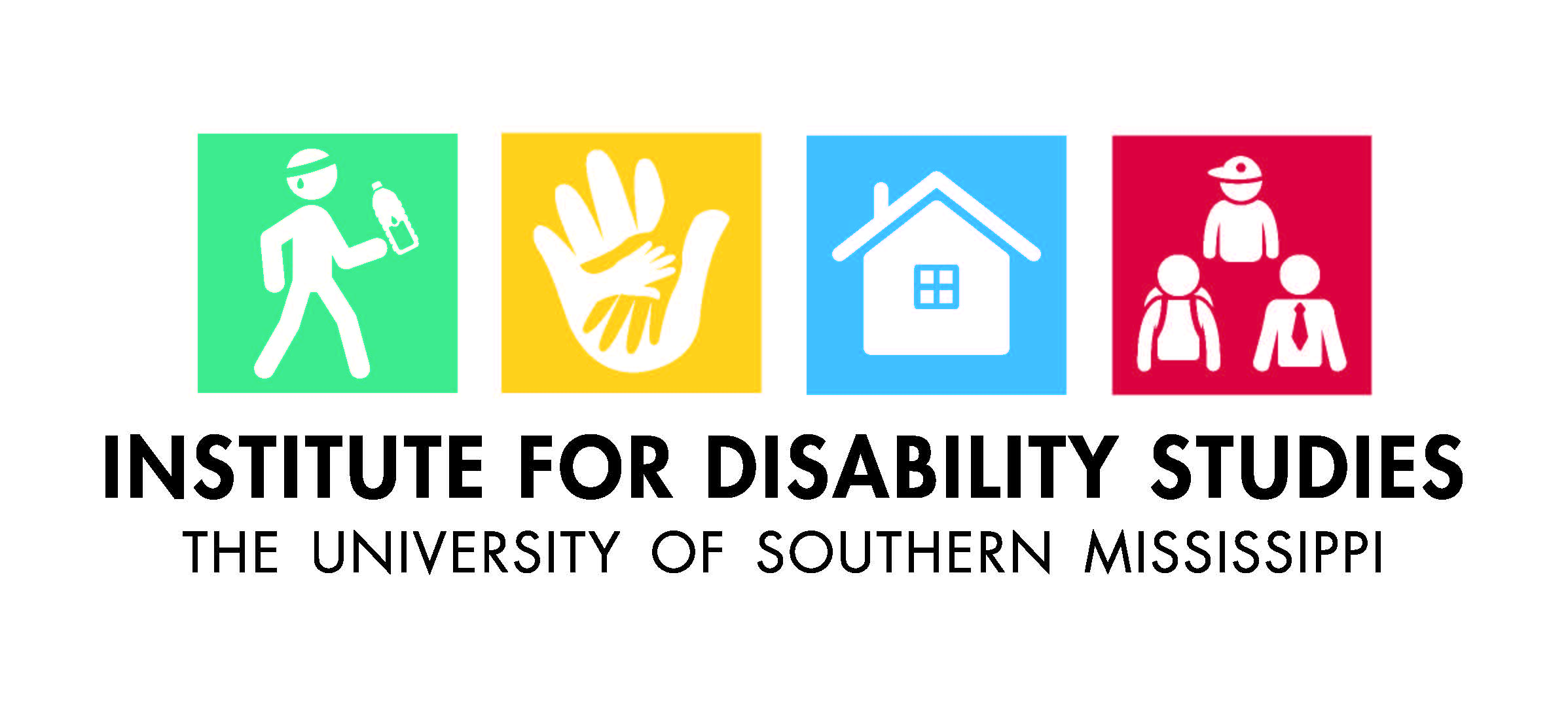 Institute for Disability Studies