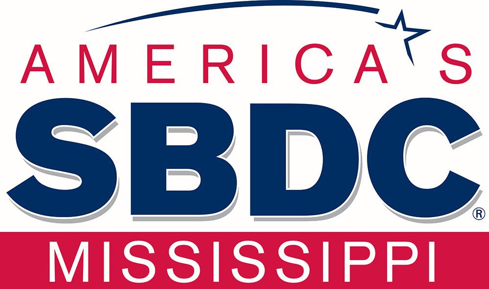 Mississippi Small Business Development Center