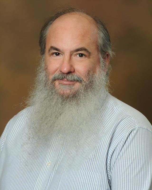 Dr. Daniel Capper