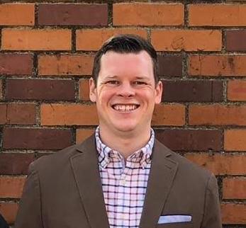 Dr. Daniel Capron