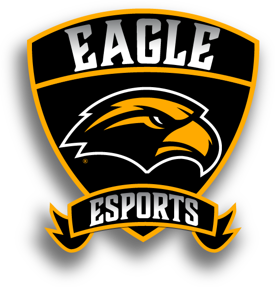 Southern Miss eSports