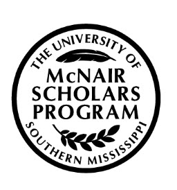 McNair Scholars Program