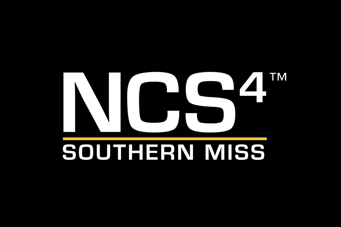 NCS4 Southern Miss