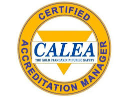 Accreditation Manager