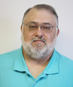 Mike Fulce, Database Administration Manager