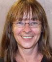 Jane Broussard, Gulf Coast Installation & Maintenance Technician