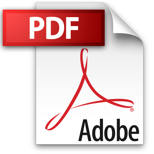 Open a PDF Document