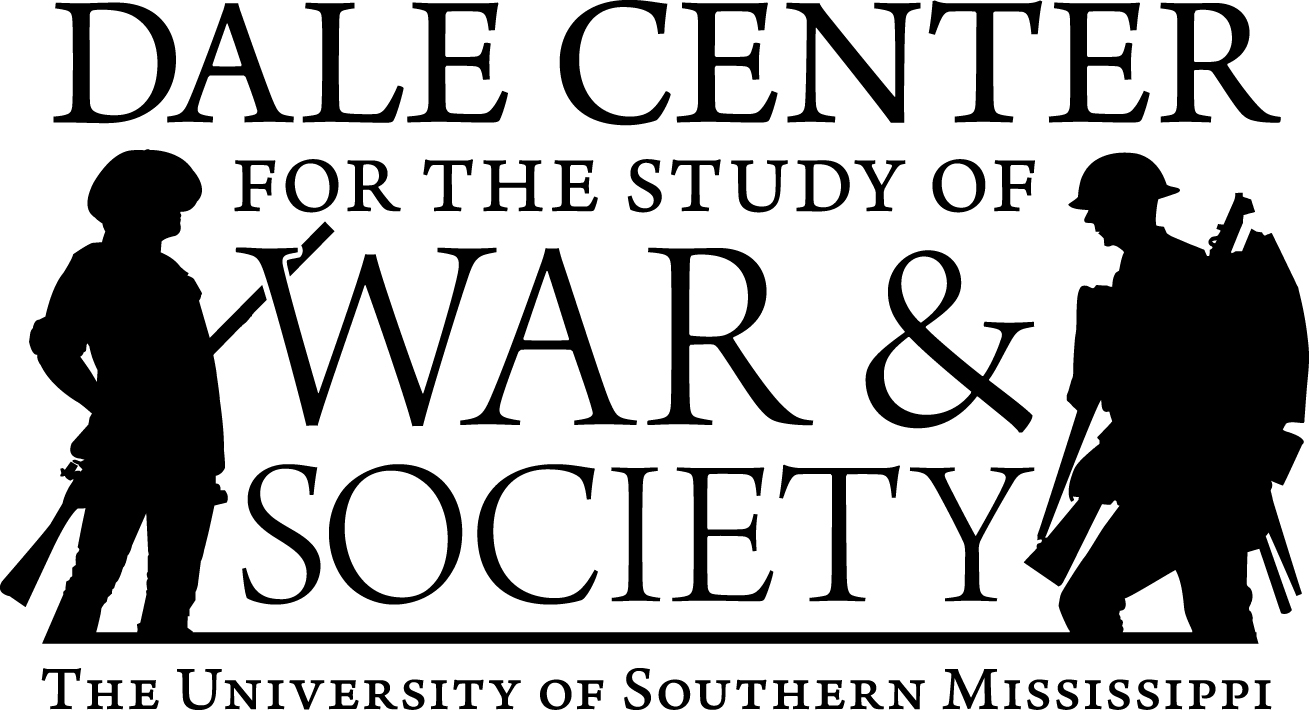 Logo of the Dale Center