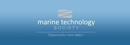 Marine Technology Society