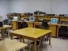 Lab Image 005