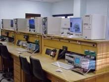 Lab Image 007