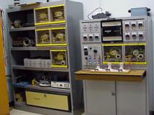 Lab Image 008