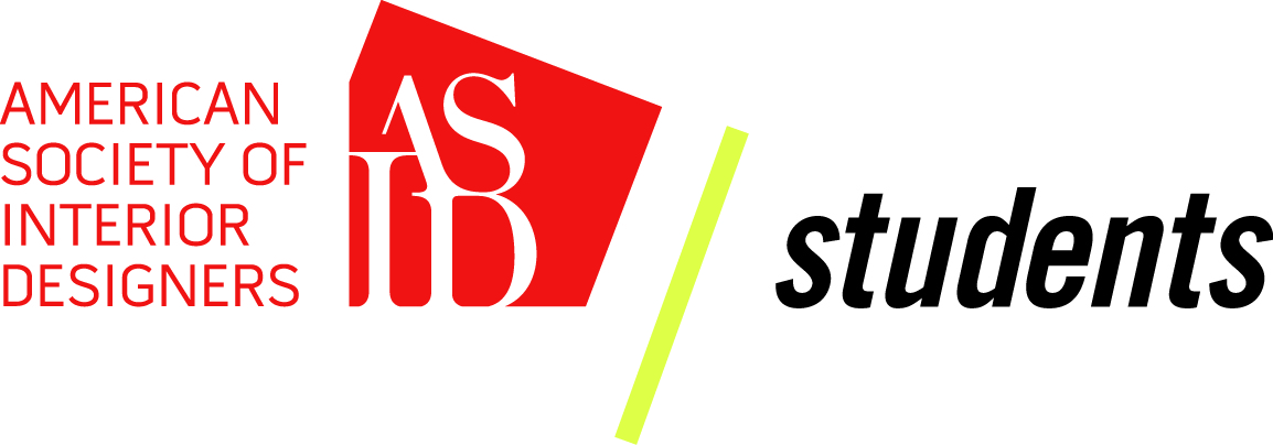 ASID Students logo