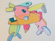 pastel group