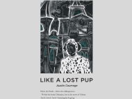 Austin Courrege, Like a Lost Pup