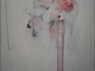 James McCrory, Figure Study