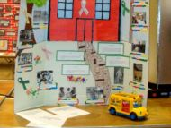 Karah's project