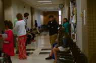 2015 NHD State Contest (General)