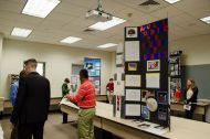 2016 NHD Contest (General)