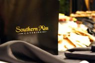Southern Miss Catering