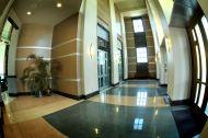 Trent Lott National Center