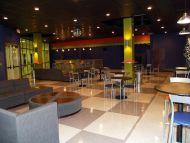 R.C.'s Lounge