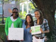Sustainability Advocates