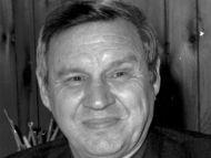 Chief Howard Miller