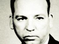 Director Percy L Nobles