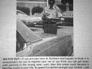 The Student Printz 1975