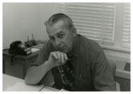 Thomas M. Hutson