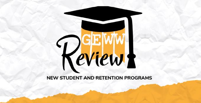 GEWW Review Web Banner