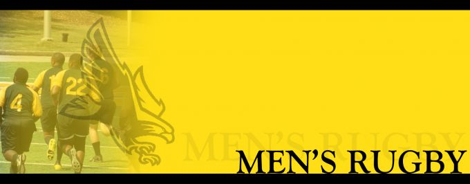 Southern Miss Rugby