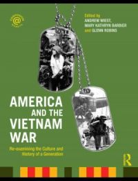 American and Vietnam