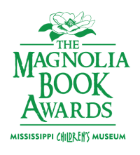 Magnolia Book Awards