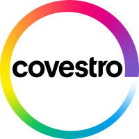 Covestro LLC Logo