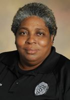 Picture of CSO Delois Griffin